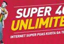 Paket Internet Unlimited Terbaik April 2021 dan Keterangan Lengkap