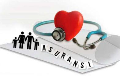 Pentingnya asuransi kesehatan swasta selain BPJS untuk anda yang sulit untuk menabung