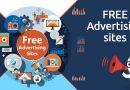 Pasang Iklan Baris Online Gratis Langsung Tayang