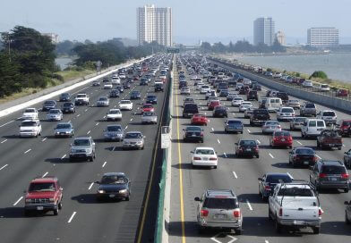 Tips Membeli Kendaraan Mobil atau Motor STNK Only