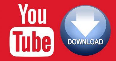 Cara Download Video Youtube di Laptop atau PC Tanpa Aplikasi