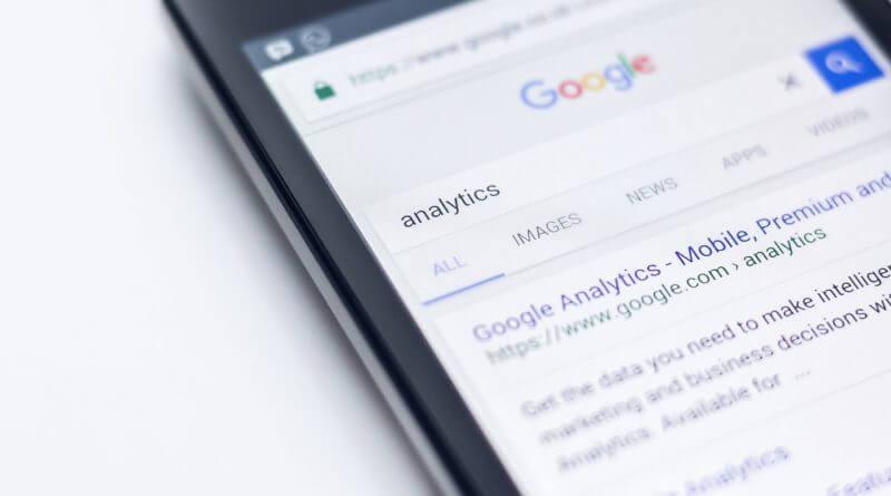 Jasa Google Ads Buleleng