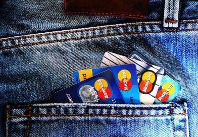 Bank Bebas Biaya Transfer ke Bank Lain